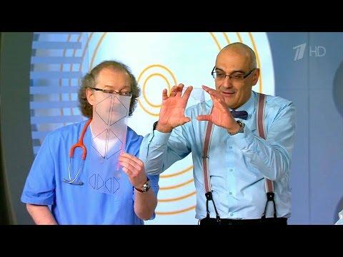 Что делать и как лечить если вылез геморроидальный узел (фото)