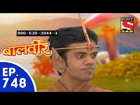 baal veer episode 800  mp4
