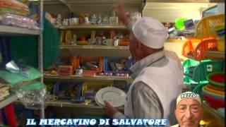 Salvatore il pazzo 2012