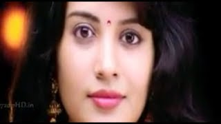 Nee paata madhuram..(THE TOUCH OF LOVE💘..)song mashup...