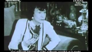 Donne nel Mito - Coco Chanel.divx