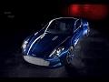 £1.2 million  |  Aston Martin - ONE 77 -  For Sale