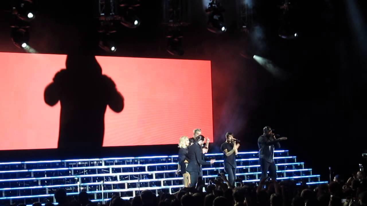 pentatonix the theater at madison square garden on march 18 2015 - Madison Square Garden Theater