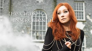 11. The Chase (instrumental cover + sheet music) - Tori Amos