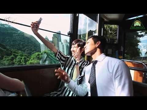 [Hội Hóa Đá][Vietsub HD] Trailer chính thức phim truyền hình Bên Nhau Trọn Đời