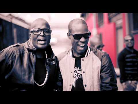 hhp ft teargas and liquideep born for this free mp3
