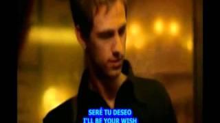 Savage Garden Truly Madly Deeply Subtitulado Español   Inglés