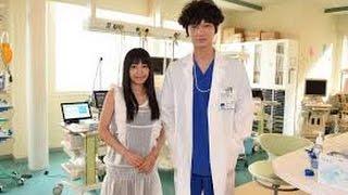 miwa、新曲が綾野剛主演のTBS金曜ドラマ「コウノドリ」主題歌に決定 M-O...