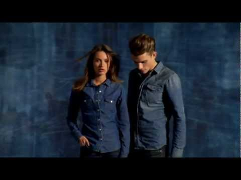 JC Jeans & Clothes Fall 2011