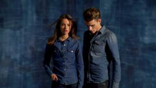 JC Jeans & Clothes Fall 2011 Thumbnail