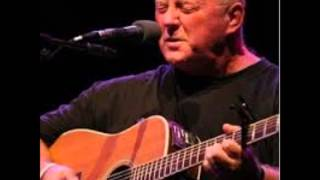 Watch Christy Moore Middle Of The Island video