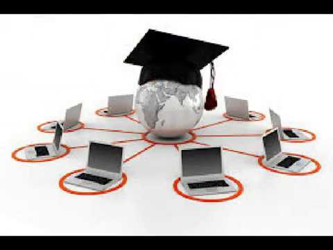 online media education