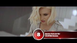 20 лучших песен Авторадио   Музыкальный хит-парад недели 17 августа 2017