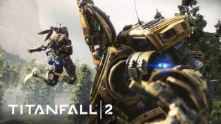 Titanfall 2 Trailer Bang Bang (Slow version) Soundtrack