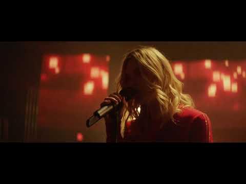 Teen Spirit Elle Fanning - Don't Kill My Vibe