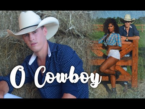 Elias Filho – O Cowboy
