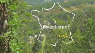 Yelloh village les bois du Chatelas !