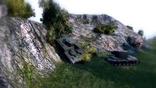 world of tanks, wargaming, мир танков, ХАЛЯВА ПРЕМА