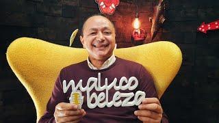 Pedro Choy - Especialista de Medicina Chinesa - Maluco Beleza LIVESHOW