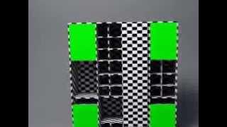 стеллаж, дизайн стеллажа, стеллаж для комнаты, стеллаж для коридора. Сте...(, 2013-12-31T06:26:24.000Z)