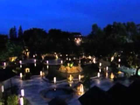 Tours-TV.com: Zhuhai Hot Spring Resort