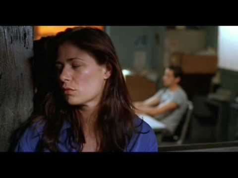 Maura in Oxygen #3 (1999)