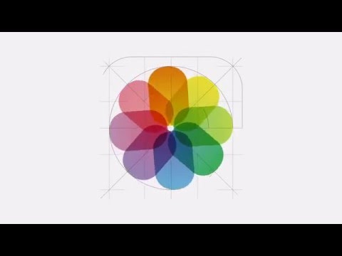 [Apple] Iphone 5C official trailer