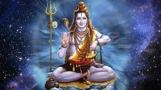 Sri Chinmoy. Like the Supreme Lord Shiva