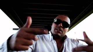 BTM SQUAD - FRISS ODER STIRB (BLACKLIN3 - OFFICIAL HD VIDEO) 2012