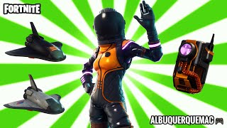 FORTNITE TODAY'S ITEMS STORE, FORTNITE SHOP UPDATED TODAY 03/12, FORTNITE NEW SKIN SHOP TODAY