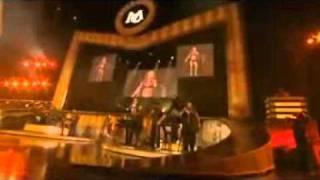 Mariah Carey - It