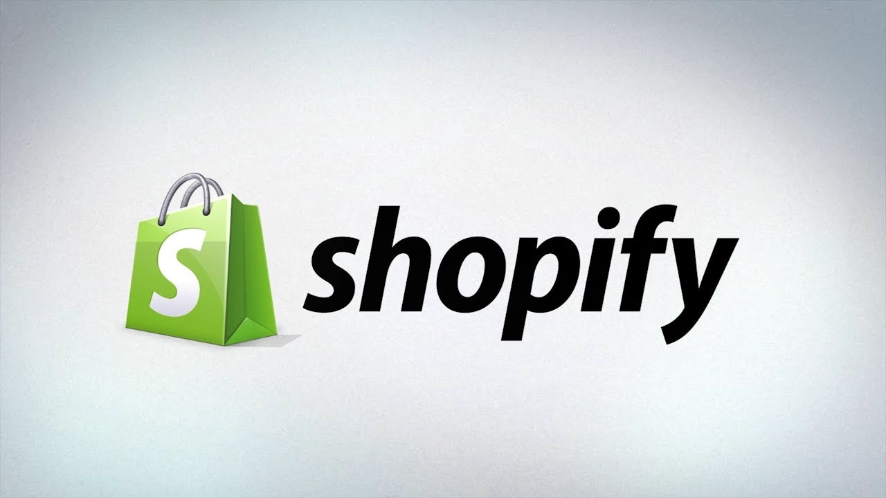 c8e3ed41eac65 HOW TO EASILY BACKDOOR SHOPIFY (BAPE AND MORE)