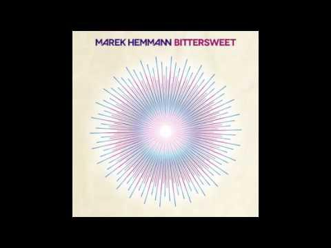 Marek Hemmann - Mars