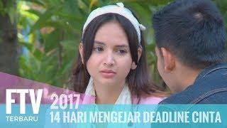 FTV Rendy Septino 14 Hari Mengejar Deadline Cinta