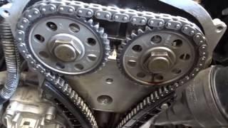 EPC éclairé problème voitures VW P0LO 7 - سيارات فولكس فاجن EPC مضيئة مشكلة P0LO 7