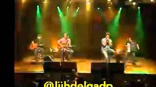 Victor e Leo - Acústico FM99.5 (completo)  - 22-03-2012- by:@liihdelgado