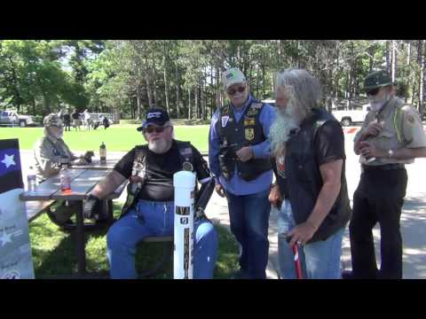 20160616144431 Talking with CMH Gary Wetzel and Dave Zien