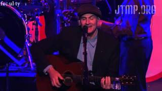 "Boston Strong - James Taylor - ""Sweet Baby James"" with Carole King - LIVE"