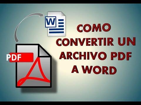 como-convertir-un-archivo-pdf-a-word