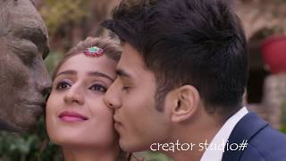 Le Leja Re ❗️ Dhvani bhanushali ❗️ tanishk bagchi ❗️ full video song HD Video 2018-2019 .mp4