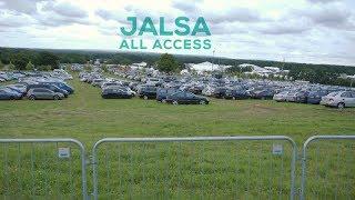 Jalsa Salana UK 2017 - Jalsa All Access