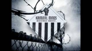 Keep It Up Kriminal Minds  Resistance Against