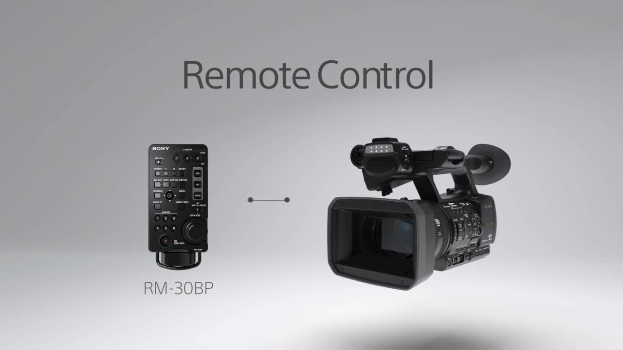 8 Nx5rCaméscope Hdsd3 Xavc 12 Hxr Sony Cmos S 1TlFKcJ