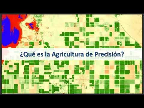 "webinar-""solución-gis-en-la-agricultura-de-precisión"""