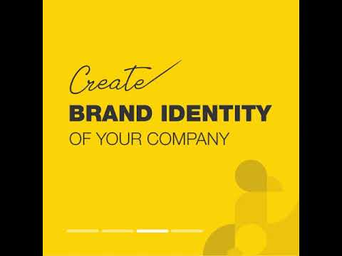 How Graphic Design Help Your Company?