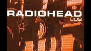 2 - Lewis (Mistreated) - Radiohead