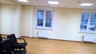 Продажа офисного помещения 140 кв м  на ул  Белинского в Нижегородском р не(, 2013-12-05T14:36:32.000Z)
