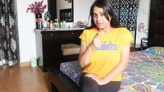 Aukat Per to Bilkul Mut Jaana Meri...Bahut Bura Hoga !! 😡😠  Indian Mom Studio