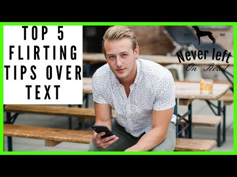 3 Simple Ways to Get Him to Call You Instead of Just Texting (Matthew Hussey, Get The Guy) from YouTube · Duration:  3 minutes 58 seconds