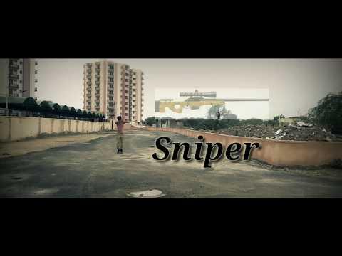 Sniper I Muzical Doctorz Sukhe Feat...